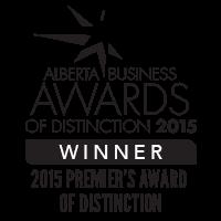 aba-of-distinction2015